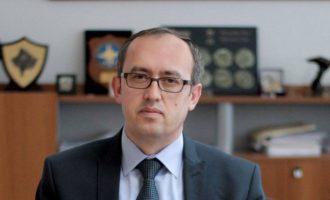 Hoti: Vetëm zgjedhjet e reja krijojnë stabilitet në Kosovë