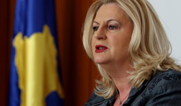 Tahiri: Vetëvendosje të gjejë rrugët e bashkëpunimit me opozitën