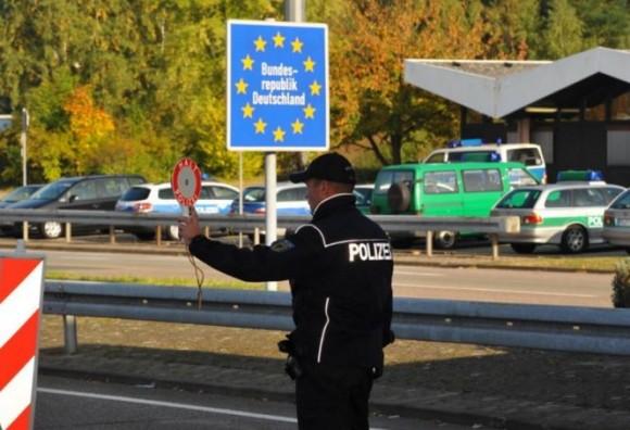 Në Gjermani mund të zgjaten kufizimet kundër Covid-19 edhe për një javë
