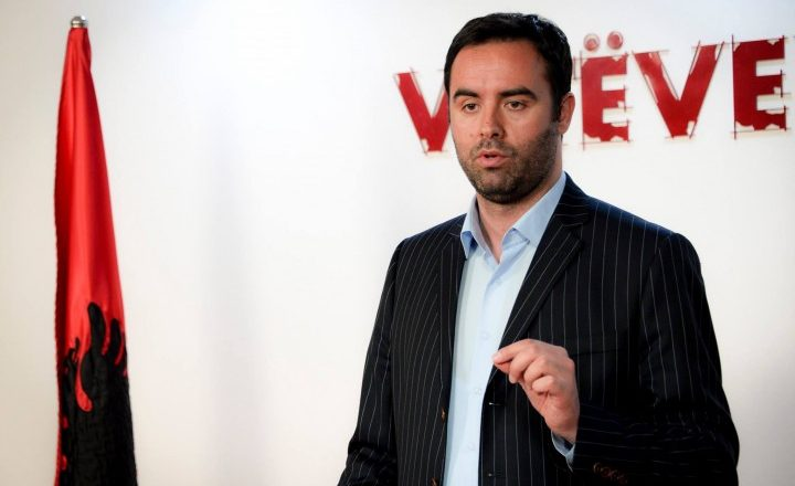 Konjufca: Oferta e Haradinajt për president neveritëse