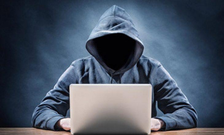 Taktika e re e hakerave