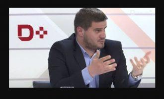 Olluri-Molliqajt: Si e ka blerë Rexhep Selimi në vitin 1999 banesën 120 mijë euro