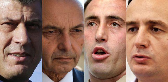IFIMES: Ndërkombëtarët planifikojnë zëvendësimin e liderëve politikë të Kosovës