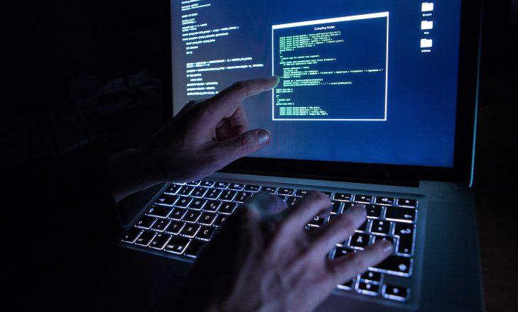 Rrjeti qeveritar i Kosovës pëson sulm kibernetik nga Serbia dhe Bosnje e Hercegovina