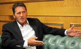 Deputeti i LDK-së që pësoi nga mandati i 32-të i Vetëvendosjes