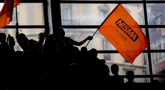 Vdes tragjikisht anëtari i Nismës për Kosovën (FOTO)