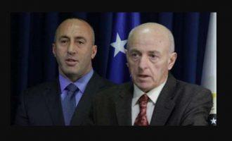 Njeriu i afërm me Haradinajn i propozon atij të kërkojë kompensim nga Gjykata e Colmarit