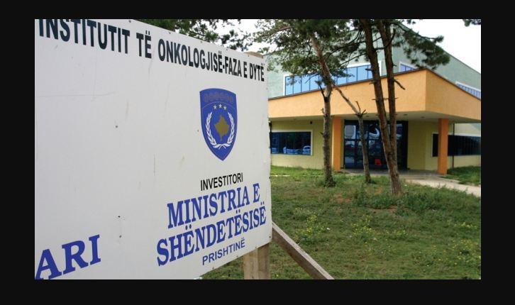 Në fund të mandatit, Ministria e Shëndetësisë blen telefona mobil