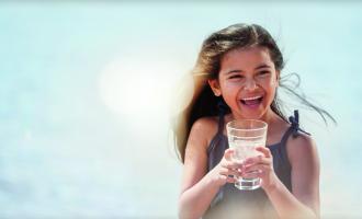 10 mënyra të pazakonta për të shuar etjen