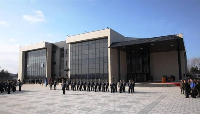 Vlerësimi i vonuar i tenderit në Ministrinë e FSK-së