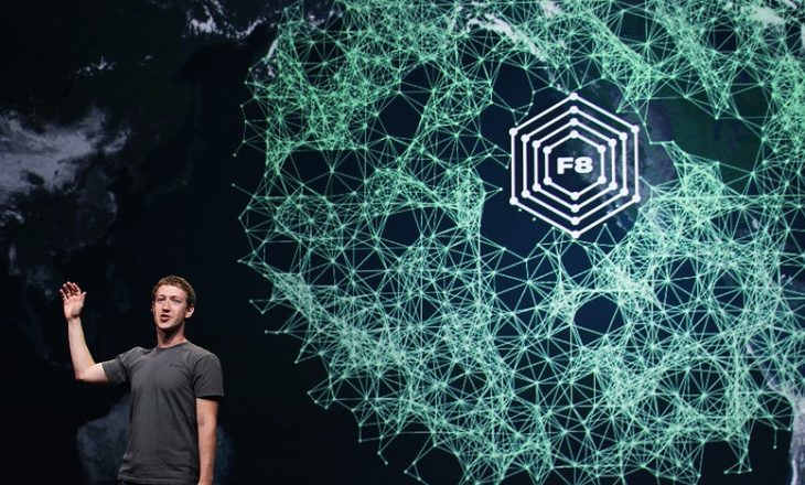 Facebook me ekspertë dhe inteligjencë artificiale në luftën kundër terrorizmit