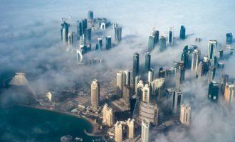 Katari refuzon kushtet e shteteve arabe