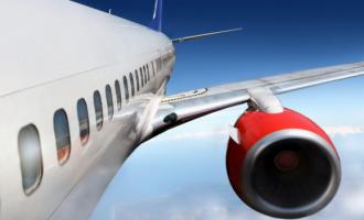 Kryeministria paguan bileta aeroplani pa e ditur çmimin e tyre