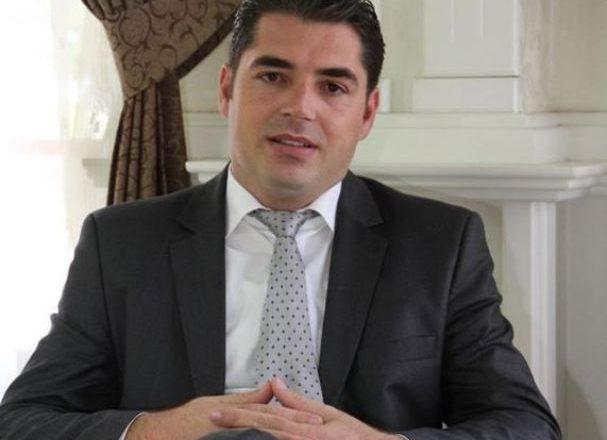 Hasani porosit qytetarët: Të dielën jepeni votën për njerëz që mbajnë fjalën, për liderët e ri