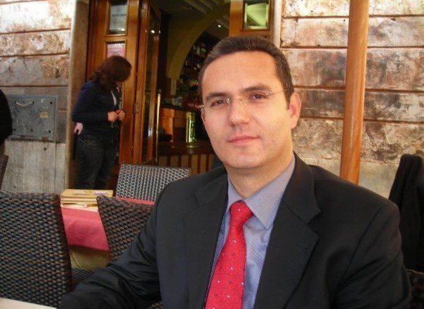 Bujar Dugolli merr nga UP-ja mbi 34 mijë euro në vit