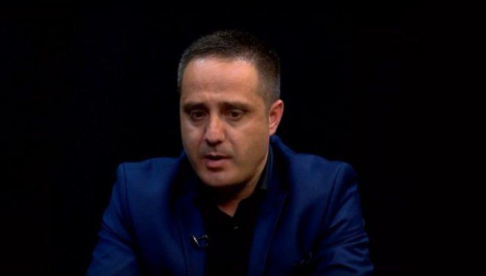Selmanaj dhe Bogujevci përplasen për të pagjeturit