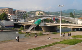 Serbia bllokon marrëveshjet për Mitrovicën