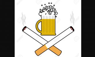 Familjet kosovare shpenzojnë 308 euro në vit për alkool dhe duhan