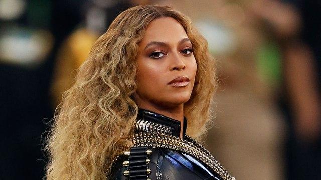 Beyonce mund të bëhet pronare e skuadrës së NBA