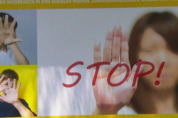 Fushatë për ndalimin e fotografimit në pishina - Gazeta
