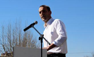 """""""Zani yt nuk do të harrojë kurrë"""" – Haradinaj kujton Rugovën dhe Adem Jasharin"""