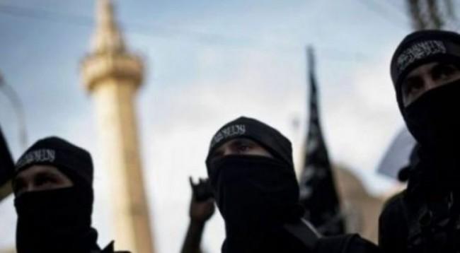 ISIS-i kërkoi falje për sulmin ndaj izraelitëve