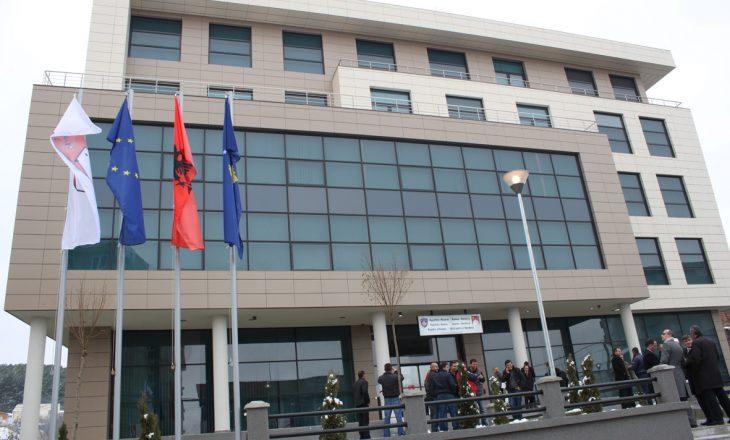 OSHP dënon komunën e Skenderajt për anulimin e tre tenderëve