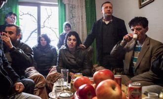 Rrëfimi për martesën e 22-vjeçares shqiptare me 44-vjeçarin serb