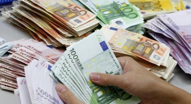 Qeveria planifikon fond për rimëkëmbje edhe për vitin 2021