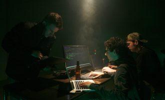 KQZ hedh poshtë spekulimet për sulm kibernetik nga hakerët rus