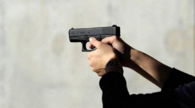 Vrasje në tentativë në Prishtinë