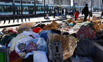 PE miraton rregulloren për lejet e qëndrimit të refugjatëve