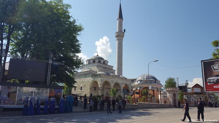 Pas Kosovës edhe një shtet tjetër i Ballkanit planifikon dëbimin e gylenistëve
