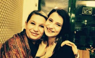 Nëna që humbi vajzën nga kanceri mbështet Metajn për deputet