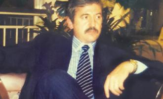 Ky është biznesmeni që u qëllua në atentatin në Tiranë