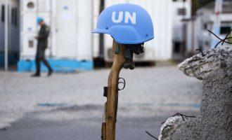 OKB shkurton buxhetin e misioneve për 600 milionë dollarë, përfshirë Kosovën