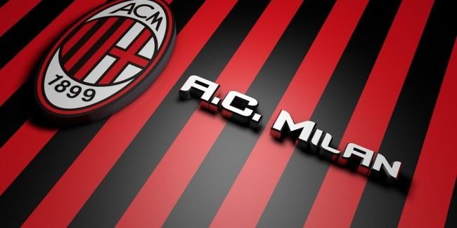 Dy trajnerët që mund ta marrin drejtimin e Milanit