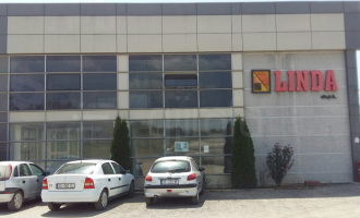 """""""EL Chapo"""" kosovar që arriti të përfitojë mbi 1 milion euro nga tenderët publikë (I)"""