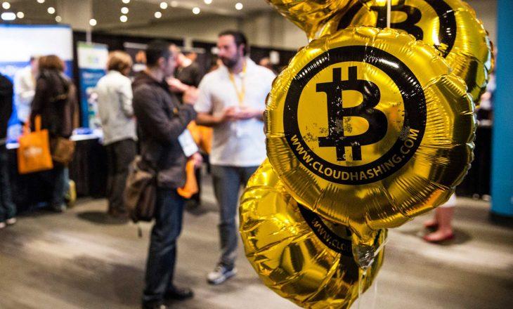Çfarë është një Bitcoin dhe si funksionon?