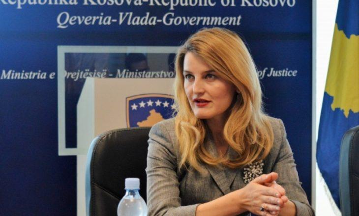 Kampanjë informues për vizat: Ministria e Integrimeve i jep rreth 1 milionë