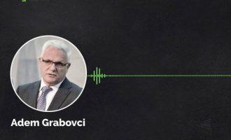 Adem Grabovci kundër Insajderit, rikthehet nesër në Gjykatë