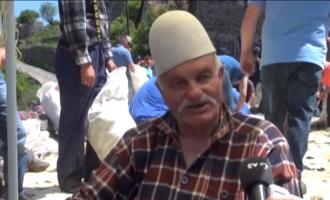 Festa e Korites – ngjarja e diasporës shqiptare në Gostivar