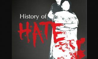 Historia që nxitë urrejtje – Dy anët e historisë së përbashkët serbo-shqiptare
