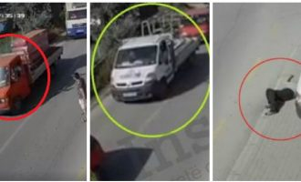 """""""Kemi qenë me mjete transportuese"""", arsyetimi i dytë i të arrestuarve në Gjilan"""