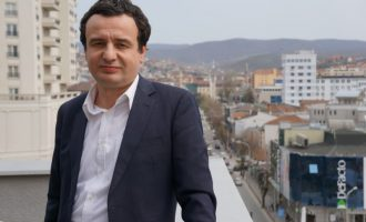 Kurti tregon se në cilën pjesë të Kosovës funksionojnë agjentët rusë