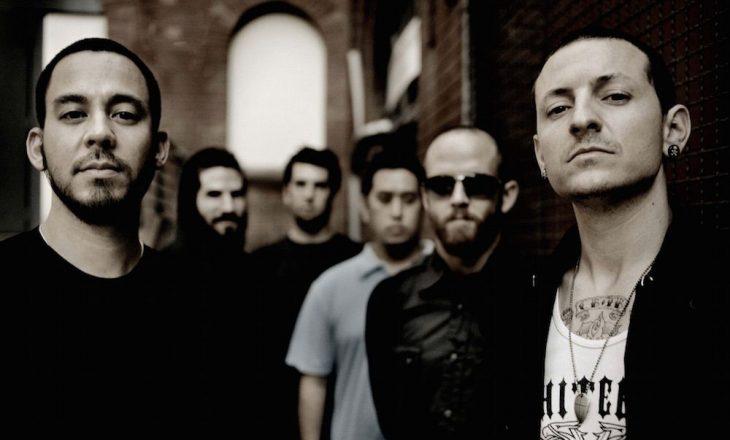 Kur vokalisti i Linkin Park besonte se mundi betejën me depresionin