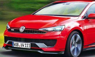 Golf 8 do të arrijë në 2019, zbulohen detaje të reja