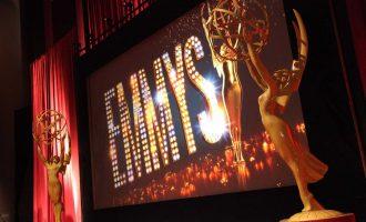 Shpallen nominimet për çmimet Emmy 2017