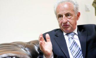 Ish-kryetari i Prizrenit sërish para Gjykatës