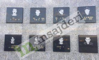 Mijëra euro shtesë për memorialin që kushtoi gjysmë milioni euro
